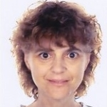 Profile picture of Marie Sartori