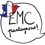 Profile picture of EMC partageons !